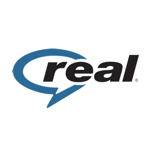 real-networks